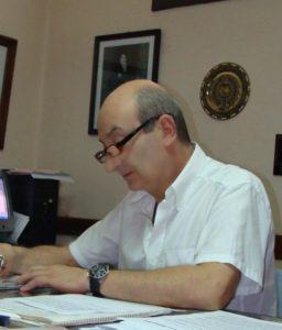 Amadeo Fucci